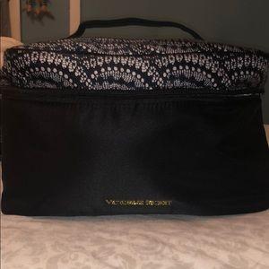 Victoria's Secret Large Travel Bag